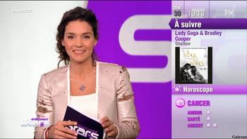 Nancy Sinatra - Décembre 2018 1ca3121076373794