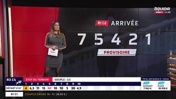 Amélie Bitoun – Novembre 2018 E28f691045617994