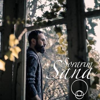 Adem Gümüşkaya - Sorarım Sana (2019) Single Albüm İndir