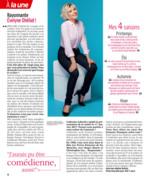 Evelyne Dhéliat - Page 14 15b736886773164