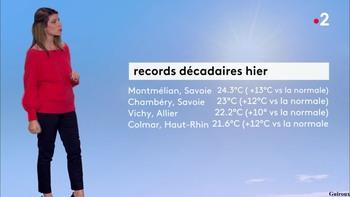 Chloé Nabédian - Novembre 2018 673d6a1031018084