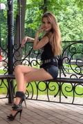 college-girls-sexy-legs%2Cskirts%2Cass-e6srrc91gf.jpg