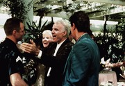 Лос-Анджелесская история / L.A. Story ( Стив Мартин,  Сара Джессика Паркер, 1991) 3bbf88876024104