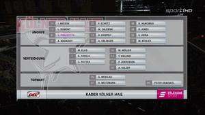 DEL 2018-10-19 Düsseldorfer EG vs. Kölner Haie - German 10f38f1006251144