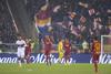 фотогалерея AS Roma - Страница 15 B6e9ec1067487584