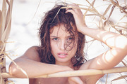 http://thumbs2.imagebam.com/0e/43/fa/66ac35810967993.jpg