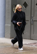 Chloe Grace Moretz - Out in NYC 4/19/18