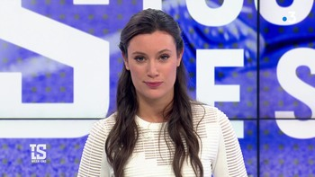 Flore Maréchal - Août et Septembre 2018 A2a934982084844
