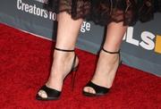 Katherine Langford - GLSEN Respect Awards in LA 10/19/18