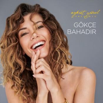 Gökçe Bahadır - Aykut Gürel Presents (2018) Full Albüm İndir