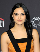 Camila Mendes -                   ''Riverdale'' Presentation Paleyfest Los Angeles March 25th 2018.