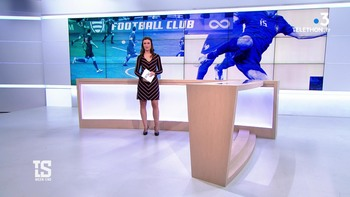 Flore Maréchal - Décembre 2018 89178b1057584204