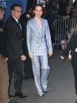 Daisy Ridley -                  ''Good Morning America'' Studios New York City November 28th 2017.