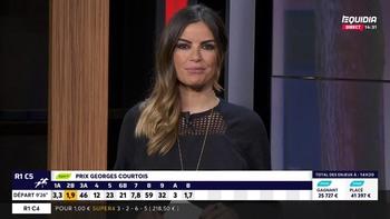 Amélie Bitoun – Novembre 2018 92e4491048460574