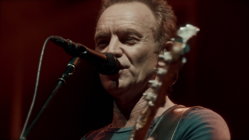 Sting à l'Olympia de Paris (2017) BRRip.1080p.x264.DTS.PCM.Eng-alE13