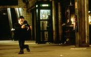 Матрица / The Matrix (Киану Ривз, 1999) 093f161088582914