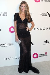 Kate Bock - 26th Annual Elton John AIDS Foundation Oscars Viewing Party in West Hollywood 3/4/18