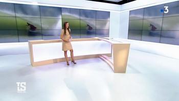 Flore Maréchal - Août et Septembre 2018 0978e7968034504