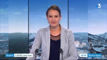 Lise Riger - Septembre 2018 6a9ddb972236114