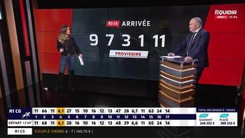 Amélie Bitoun – Novembre 2018 65fce71048460604