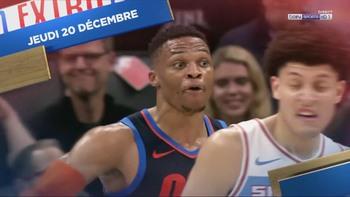 NBA Extra - 20 12 2018 - 720p - French Bc7cb61067568014