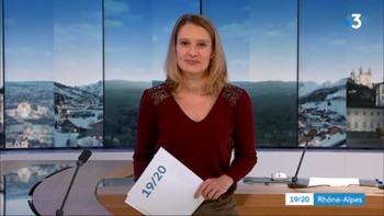Lise Riger – Novembre 2018 B2605a1022917664