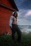 http://thumbs2.imagebam.com/10/05/f4/2fcafc692442793.jpg