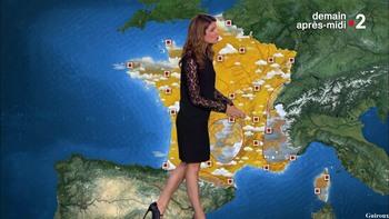Chloé Nabédian - Août 2018 6d722c952486314