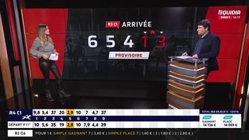 Amélie Bitoun – Novembre 2018 6441dc1034679784
