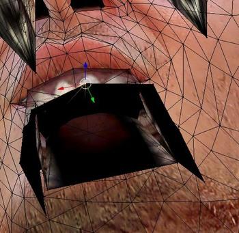 thumbs2.imagebam.com/10/26/47/610a8e1138071764.jpg