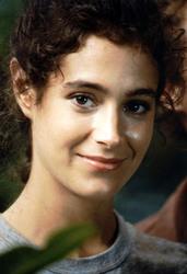 Динозавр: Тайна затерянного мира / Baby: Secret of the Lost Legend/ (1985) Шон Янг 12f4c1859591164