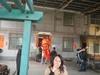 新春舞獅 2009 6bad0e753749083