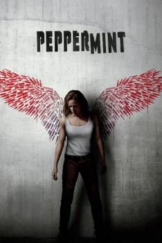 Peppermint (2018) .avi iTALiAN Subbed HDRiP XViD MP3