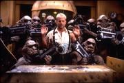 Пятый элемент / The Fifth Element (Мила Йовович, Брюс Уиллис) (1997) 019c641072113214