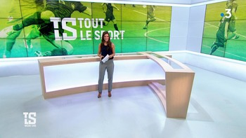 Flore Maréchal - Août et Septembre 2018 B1b729974544074