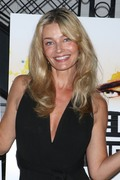 Paulina Porizkova at 'Larger Than Life The Kevyn Aucoin Story' Premiere in NYC 07/16/20187b1adf922170624