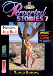 Perverted Stories 7: Maximum Hardcore (1996)