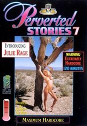 Perverted Stories 7: Maximum Hardcore (1996)