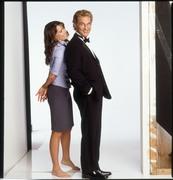 Свадебный переполох / The Wedding Planner (Дженнифер Лопез, 2001) D8352e1056218854