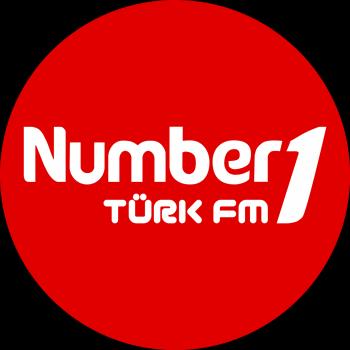 Number1 Türk FM Orjinal Top 10 Listesi Aralık 2018 İndir