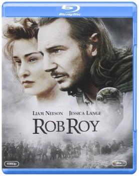 Rob Roy (1995) .mkv HD 720p HEVC x265 DTS ITA AC3 ENG