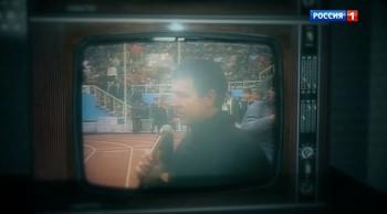 Маги экрана. Экстрасенсы из телевизора (2018) SATRip