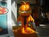 Garfield 447de2931301294