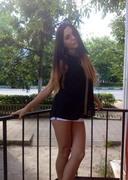 college-girls-sexy-legs%2Cskirts%2Cass-n6srrc8cyr.jpg