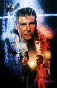 Бегущий по лезвию / Blade Runner (Харрисон Форд, Рутгер Хауэр, 1982) 1e7e431229184694