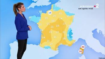 Chloé Nabédian - Août 2018 E9240f959018424