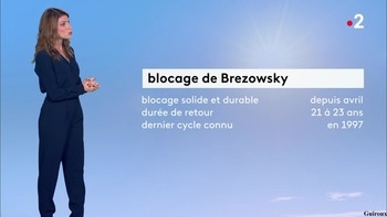 Chloé Nabédian - Novembre 2018 6c595f1027264964
