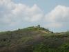 Hiking Tin Shui Wai - 頁 14 6b3bd9924890134