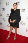 Eva Longoria - 2018 Producers Guild Awards in Beverly Hills 1/20/18