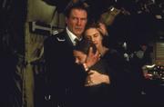 Самолет президента / Air Force One (Харрисон Форд, Гари Олдман, 1997) 6a695a1021506914